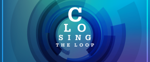 Closing the Loop 2021 email banner 01